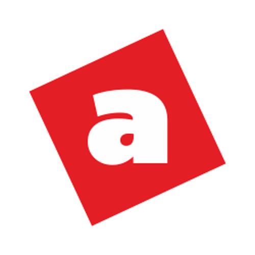 ATEMPO.sk's avatar