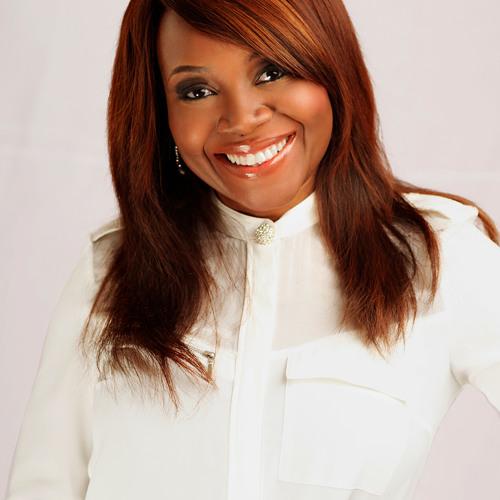 Glowreeyah Braimah's avatar