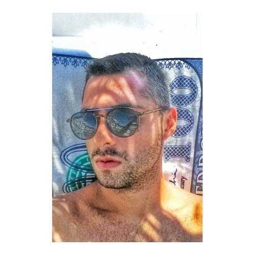 kaangulcan's avatar