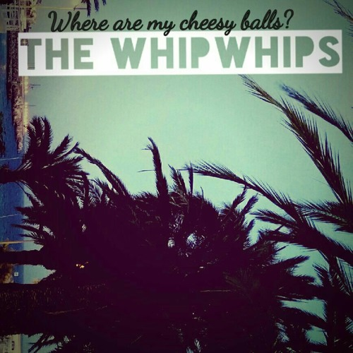 the_whipwhips's avatar