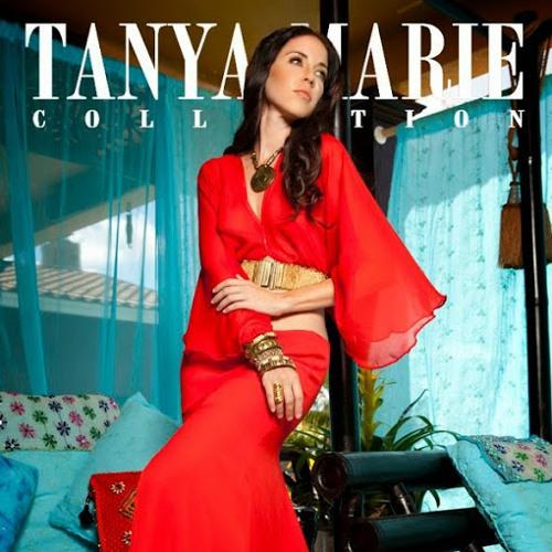 Tanya Marie Design's avatar