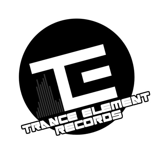 Trance Element Records's avatar