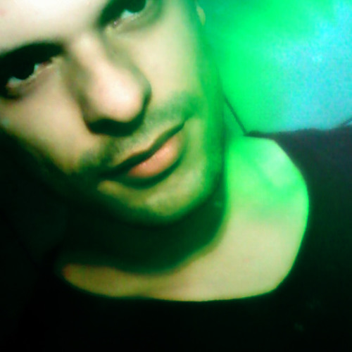 Alisson Oliveira 19's avatar
