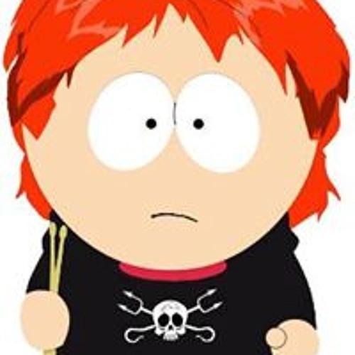 Bassman216's avatar