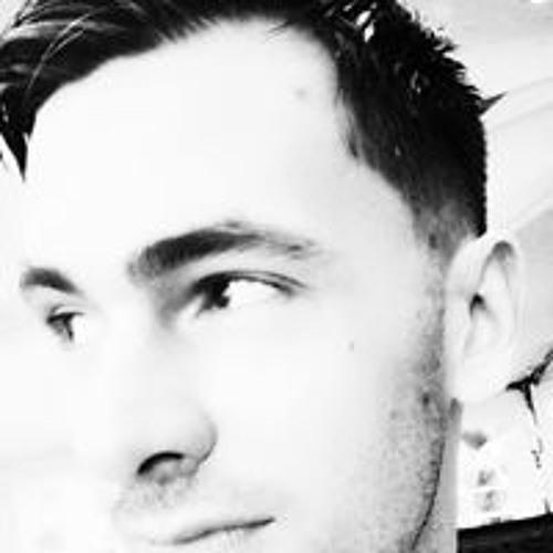 Igor Matić's avatar