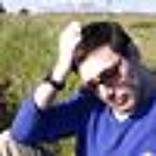 SIMON KARLSON - (sye ska)'s avatar