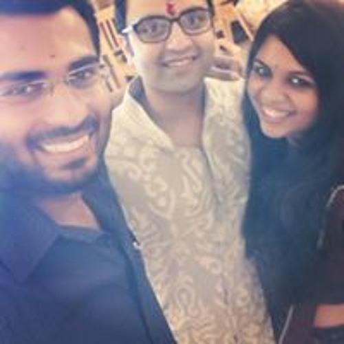 Raunak Patel 5's avatar