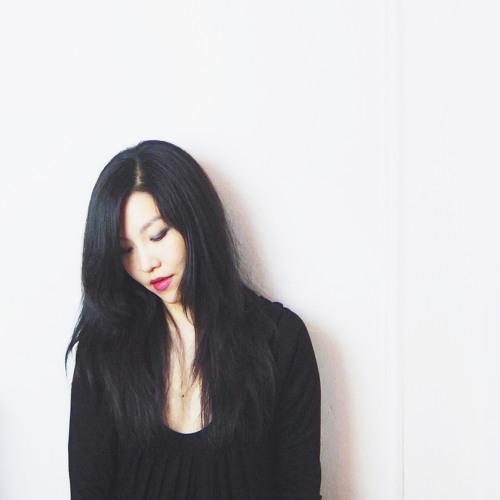 Soprano Lena Lee / Lenalavoce's avatar