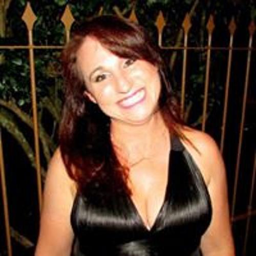 Rosangela Lentes's avatar