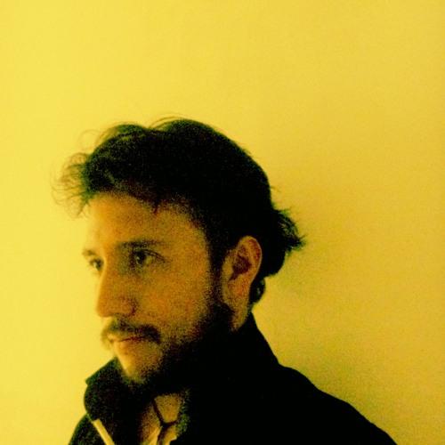 Rafael Rodriguez 8's avatar