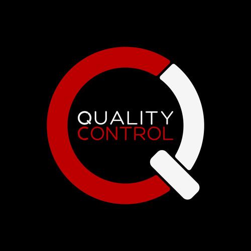 Quality Control SLC's avatar