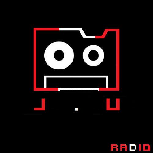J.U RADIO's avatar
