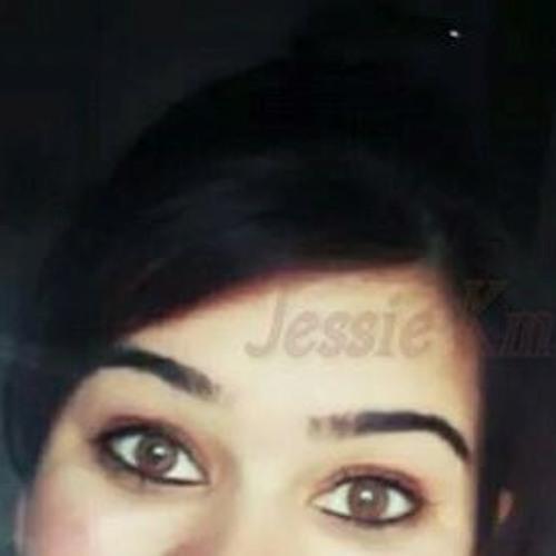 jessie_km's avatar