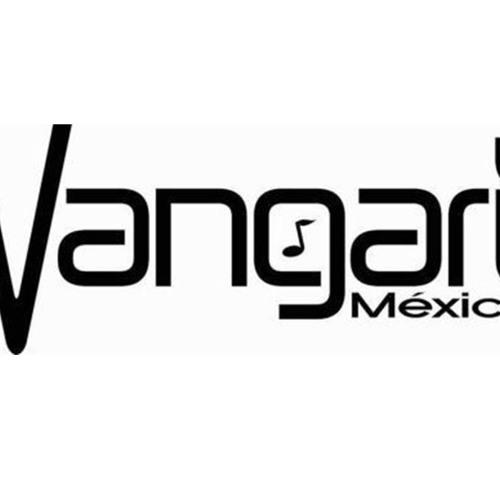vangartmexico's avatar