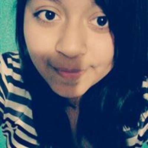 Marlyn Garcia 2's avatar