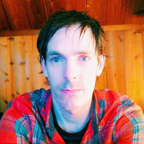 Longerwaves's avatar