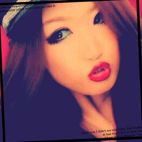 Mami Sunaga's avatar