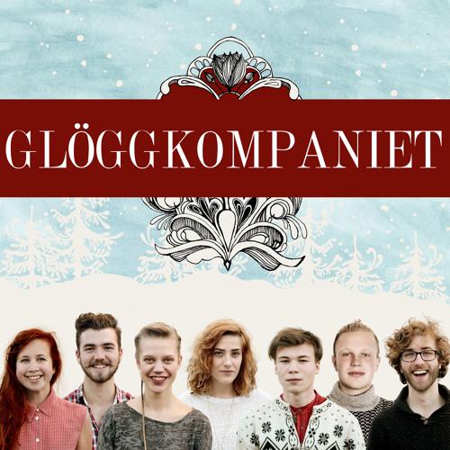 Glöggkompaniet's avatar