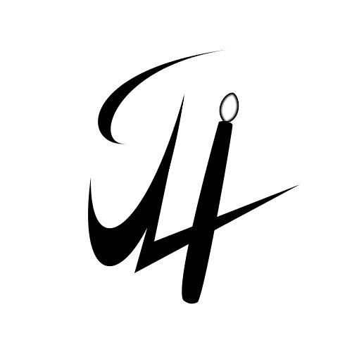 J4_dr's avatar