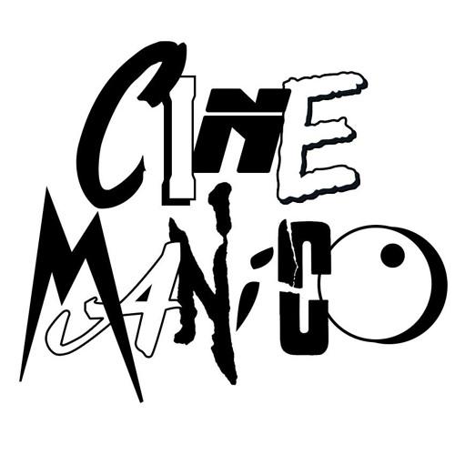 Cinemánico's avatar