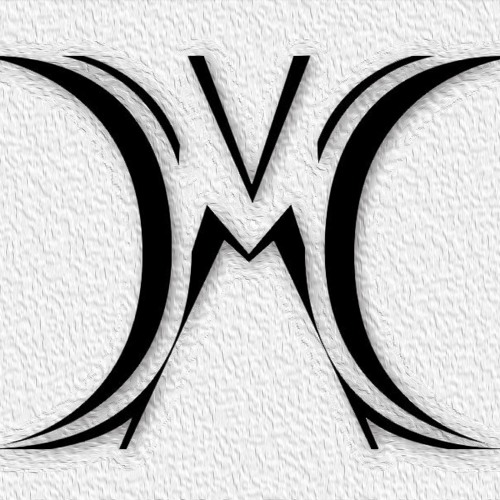 DMC Graphics's avatar