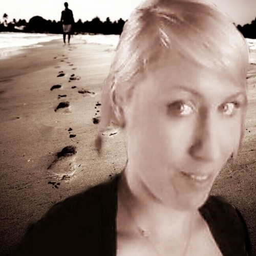 ciarda's avatar