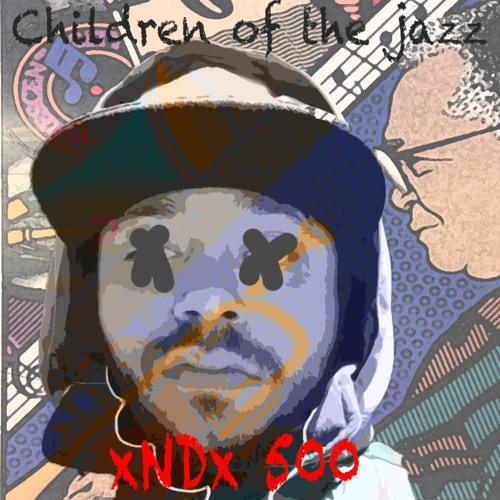 thexNDx500's avatar