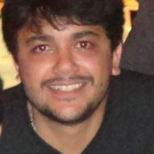 Thiago Reis 78's avatar