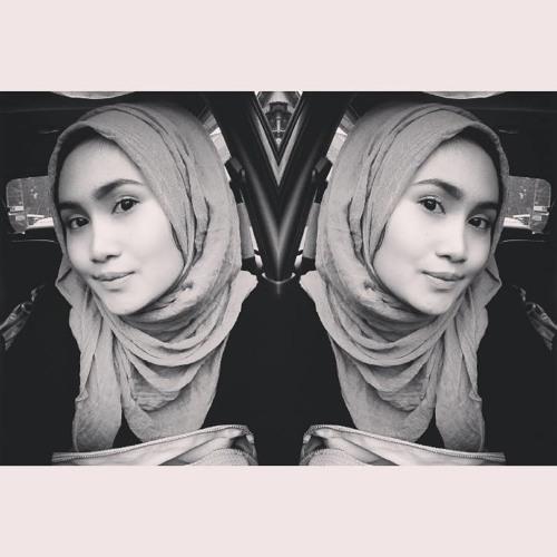 Listya-Anindita's avatar