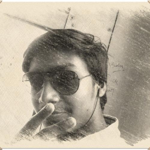 Bobby Kalyan's avatar