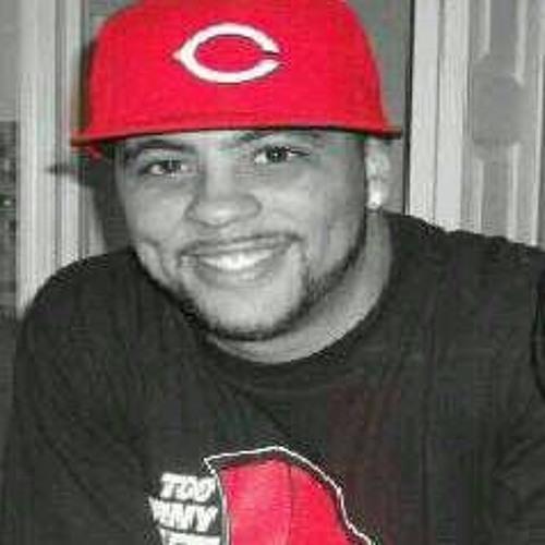 Ariel Acosta 13's avatar