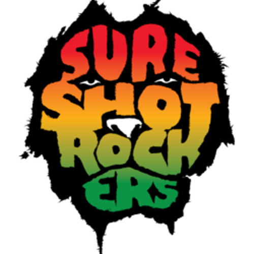 Sure Shot Rockers's avatar