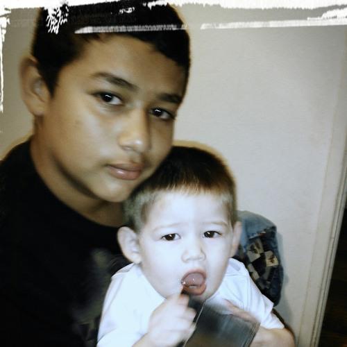 user732926079's avatar