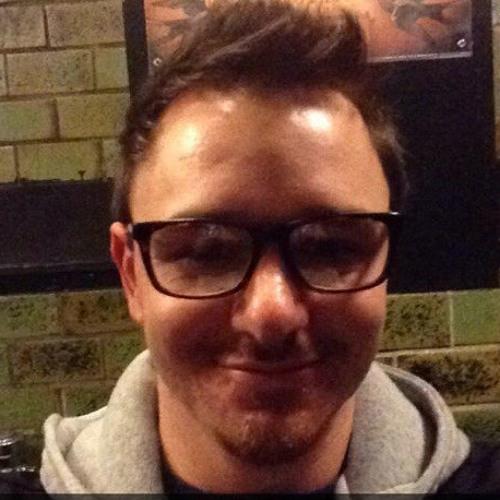 sirleach's avatar