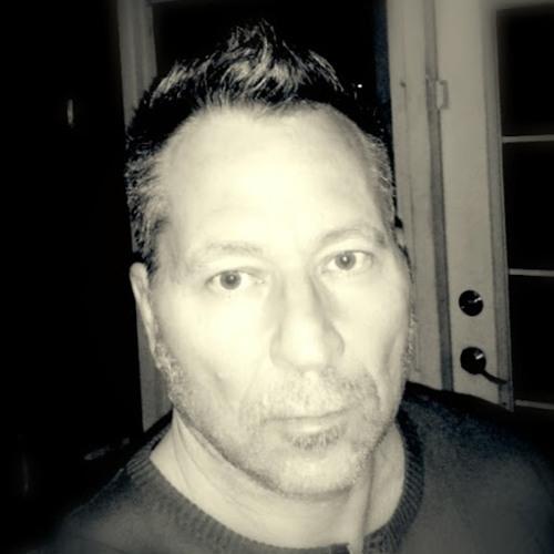 Michael Horton00's avatar