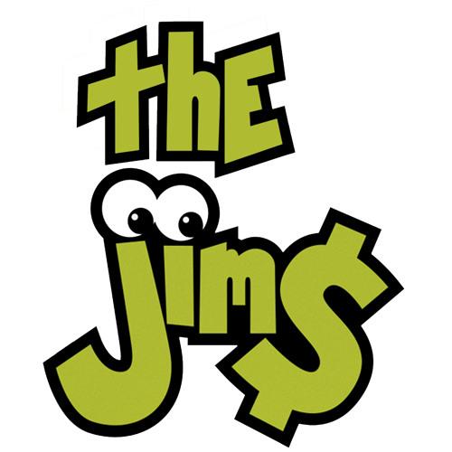 the jims's avatar