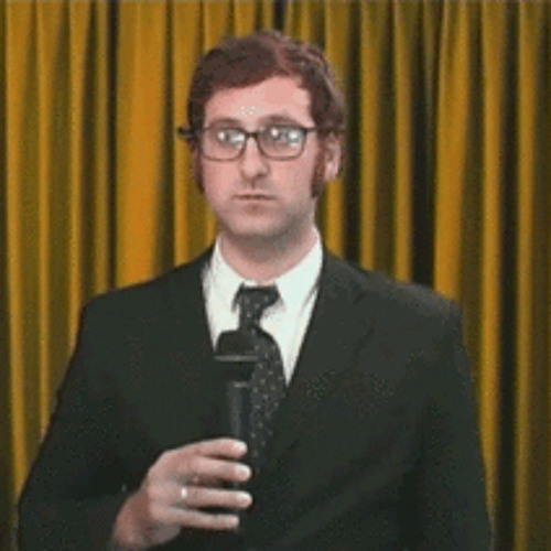Salmonmaster's avatar