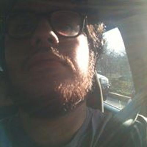 jamesvelazquez's avatar
