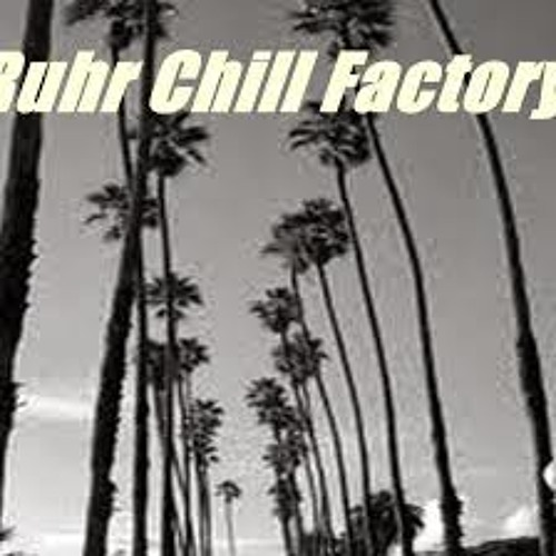 Ruhr Chill Factory's avatar