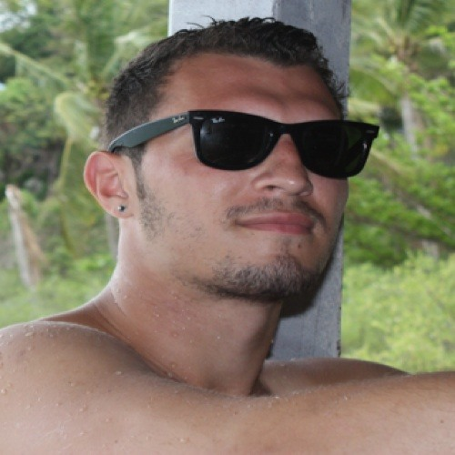 sebi86's avatar