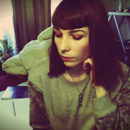 Zia Dee 1's avatar