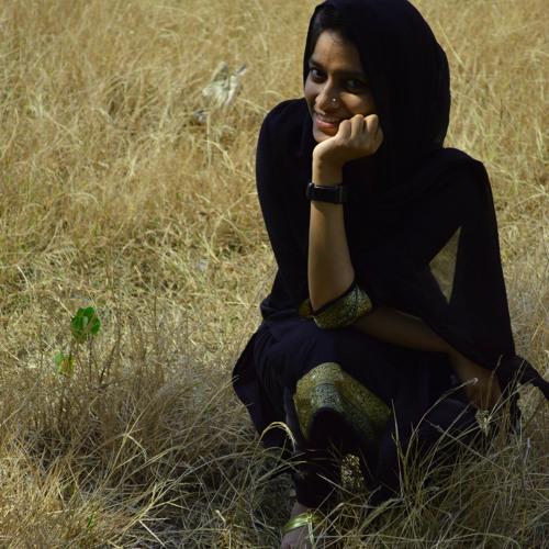 Mehlika Fathima's avatar