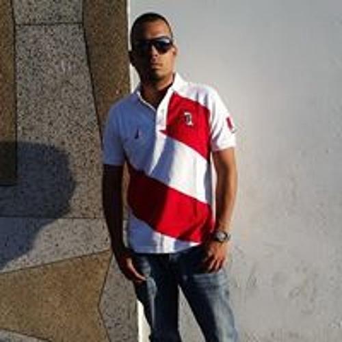 Diego Lenis 1's avatar