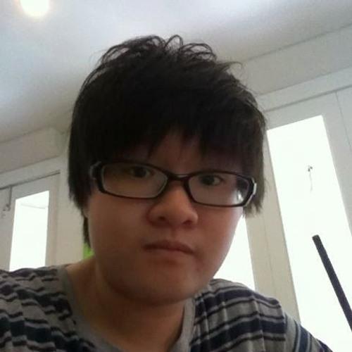 Sky Ng 17's avatar