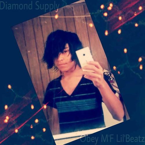 Lil'Beatz official's avatar