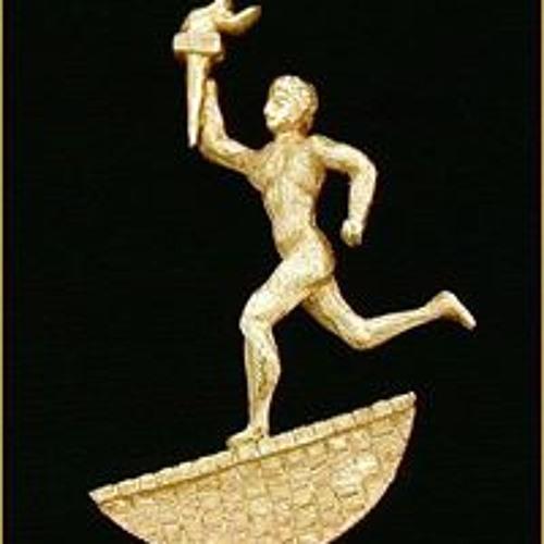 prometheus greek mythology symbol