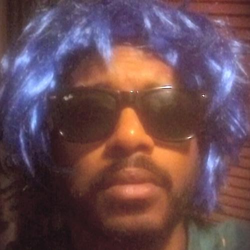 Kenny B00m B00m's avatar