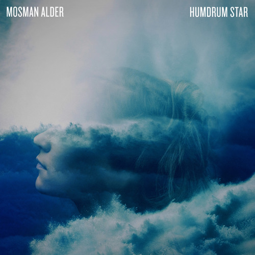 Mosman Alder's avatar