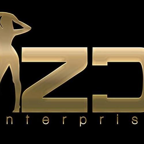 ZD Enterprise's avatar