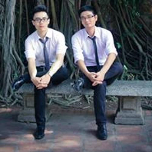 Nguyen Hien 42's avatar